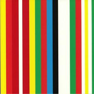 BRINKMANN, Thomas - Retrospektiv EP 4