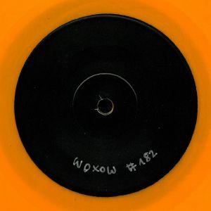 WOXOW - Woxow Remixes