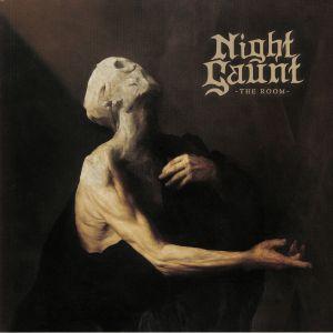 NIGHT GAUNT - The Room