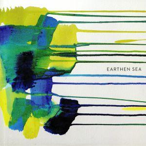 EARTHEN SEA - Grass & Trees