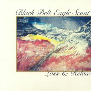 BLACK BELT EAGLE SCOUT - Loss & Relax