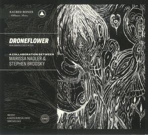 NADLER, Marissa/STEPHEN BRODSKY - Droneflower