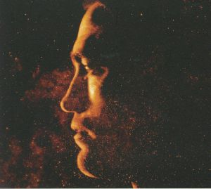 STAPLES, Stuart A - Music For Claire Denis' High Life