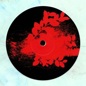 RITCH, Paul/GREGOR TRESHER/PATRICK SIECH/EXTRAWELT - Gregor Tresher Presents 10 Years Break New Soil: Part 1