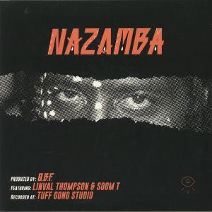 OBF - Nazamba