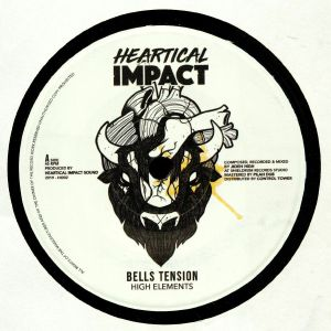 HIGH ELEMENTS - Bells Tension