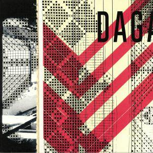 STA - Daga