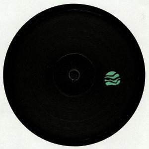 BODELER/SAENZ - Blumpted