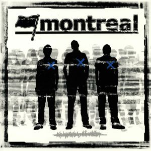 MONTREAL - Montreal