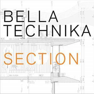 BELLA TECHNIKA - Section