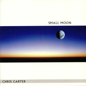 CARTER, Chris - Small Moon