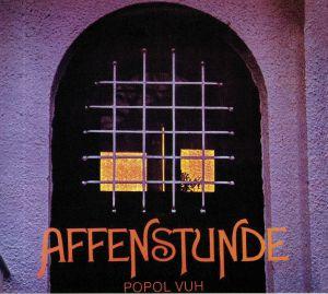 POPOL VUH - Affenstunde (reissue)