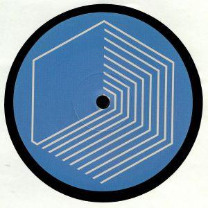 BRS - Fletch EP (YSE, Goshawk remixes)