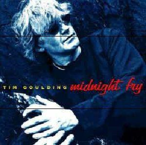 GOULDING, Tim - Midnight Fry