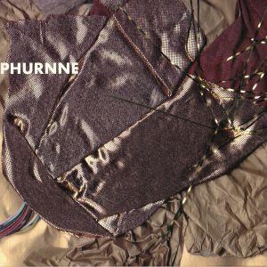 PHURNNE - To Love Lightly
