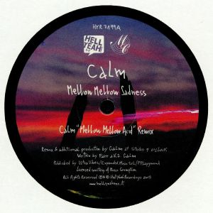 CALM - By Your Side: Remixes Part 1