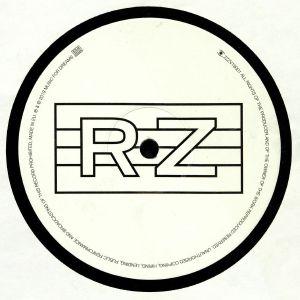 RHEINZAND - Blind