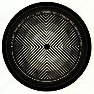 CLASH/V1L//JULIXO/DJ MELEJ & RMDR - X