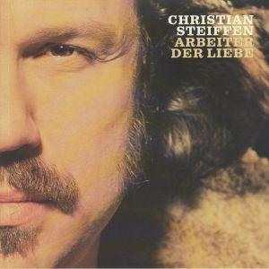 STEIFFEN, Christian - Arbeiter Der Liebe