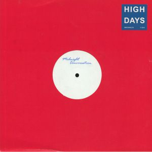 MIDNIGHT CONVERSATION - High Days