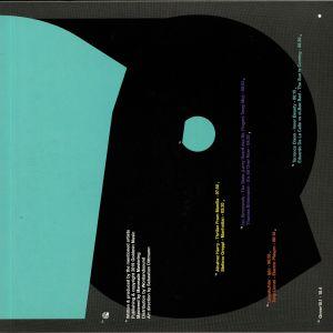 DIXON, Terrence /EDUARDO DE LA CALLE/ELBEE BAD/STL/EINKA - 5 Years Of Goldmin Music Vol 1