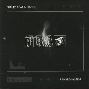 FUTURE BEAT ALLIANCE - Reward System 1
