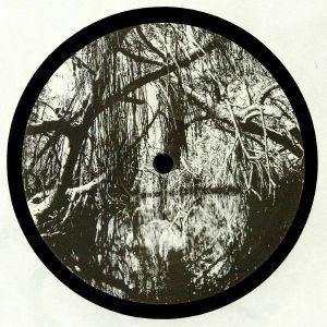 3WA - Black Marsh