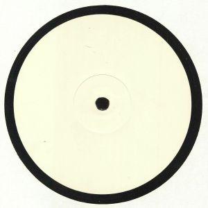 GROOVE MINORITY - EP 01