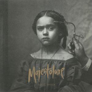 MAJESTOLUXE - Septic Shock
