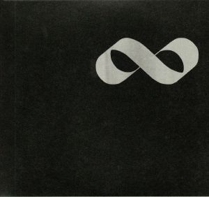 ENDLESS BOOGIE - Volume I & II