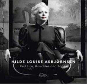 ASBJORNSEN, Hilde Louise - Red Lips Knuckles & Bones