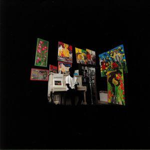 KHAN, Barney - Fahrenheit 311 Album Sampler