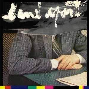 BAND APART - Band Apart (remastered)