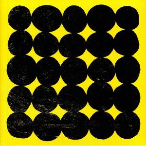 VARIOUS - Mr Bongo Record Club Vol 3