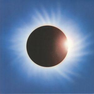 PLACEBO - Battle For The Sun (reissue)