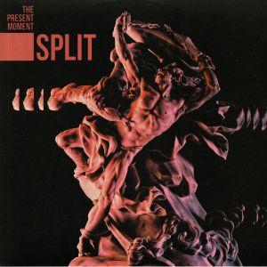 PRESENT MOMENT, The - Split