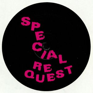 SPECIAL REQUEST - White Label