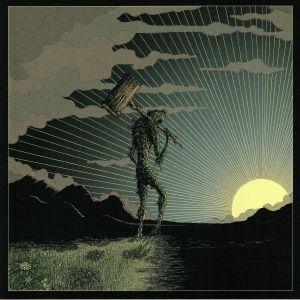 BOTANIST - EP2: Hammer Of Botany/Oplopanax Horridus