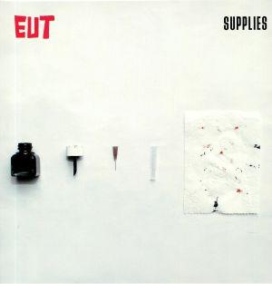 EUT - Supplies