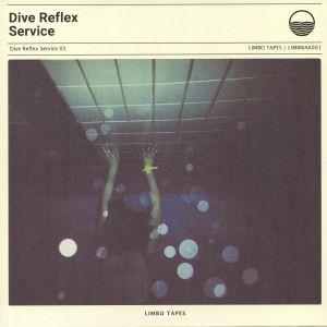 DIVE REFLEX SERVICE - Dive Reflex Service 01