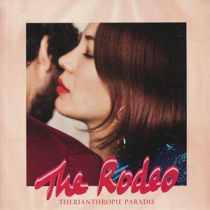 RODEO, The - Therianthropie Paradis
