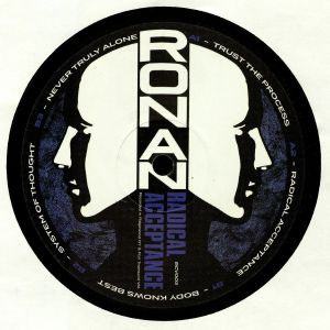 RONAN - Radical Acceptance