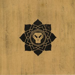 GREMLINZ/JESTA - Black Lotus