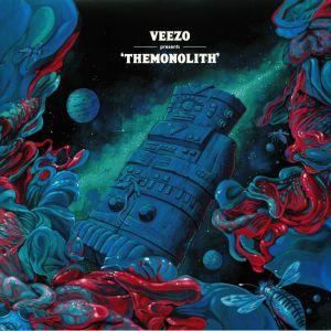 VEEZO - Themonolith