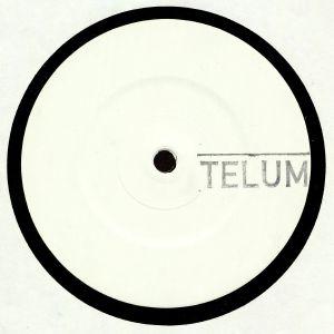 TELUM - TELUM 004