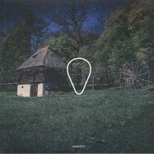 LIVIO & ROBY - Moons EP
