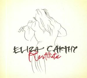 CARTHY, Eliza - Restitute