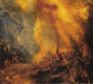 HILL, Thomas William - Grains Of Space