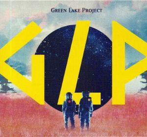 GREEN LAKE PROJECT - GLP