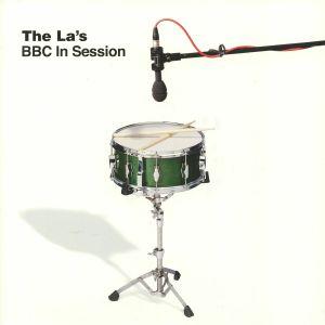 LA's, The - BBC In Session